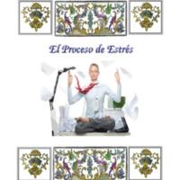 PROCESO DE ESTRÉS.pdf