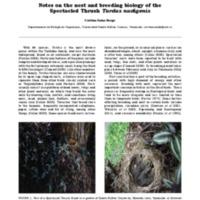 Revista UVO 2014_36-38.pdf