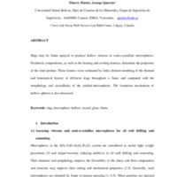 Poirier Quercia ceramics international last draft.pdf