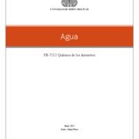 2. Agua.pdf