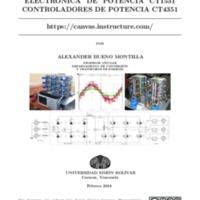 Curso_CT4351_CT1531.pdf