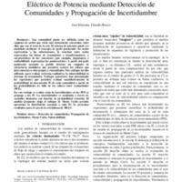 P-05 VULNERABILIDAD y PROPAG Incert en un SEP_1.pdf