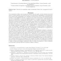 Efectos de la incertidumbre en la detección de comunidades en sistemas eléctricos de potencia.pdf