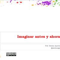 clase imaginacion.pdf