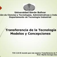 Modelos y Concepciones Semana 4 y 5 TIX110.pdf