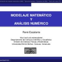 rene-escalante4.pdf