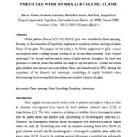 microsphere2.pdf