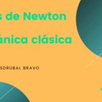 Plan de Acción. Leyes de Newton.pdf