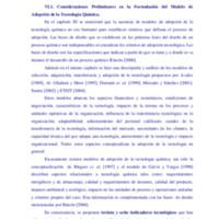 MoSAT.pdf