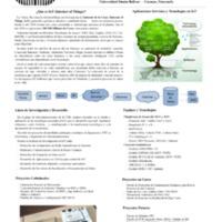 Poster CYTVEN2015.pdf