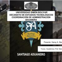 PRESENTACION SARAY PASANTIAS.pdf